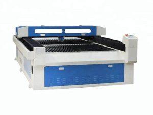 60a 100a 160a 200a sm1325 בעלות נמוכה מכונת חיתוך פלזמה cnc