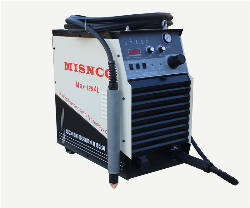 מקור כוח פלזמה misnco המותג