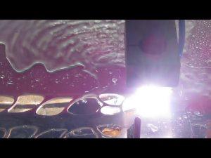 מכונת חיתוך cnc חיתוך מתכת תעשייתי, מכונת חיתוך פלזמה cnc