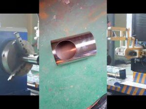 מכונת חיתוך פלזמה cnc פרופיל צינור, חותך פלזמה, מכונת חיתוך מתכת למכירה