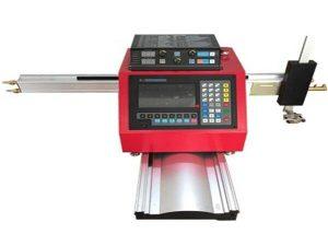 מחיר חותך פלזמה cnc מתכת פלדה מחיר 1325 מכונת חיתוך פלזמה cnc